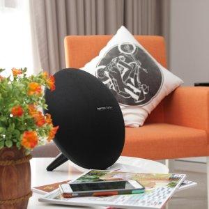 $84.99Refurbished Harman Kardon Onyx Studio 3 Wireless Bluetooth Speaker