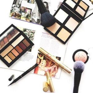 From $0.4Sale @ e.l.f. Cosmetics