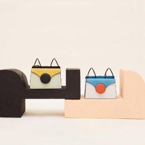 25% Off11.11 Exclusive: Moda Operandi Bags Sale