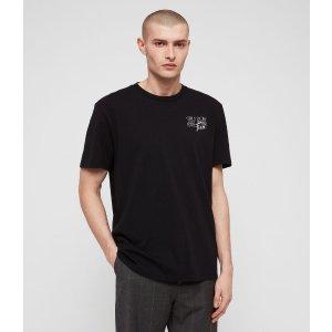 ALLSANTSIWD Fun T-Shirt