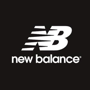 8.5折 + 无门槛免邮 新款上架New Balance官网 全场服饰、鞋履热卖 超多款式任你选