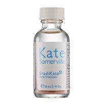 Kate Somerville EradiKate™ 祛痘精华液
