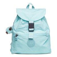 Kipling Keeper Backpack双肩包
