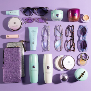 Today Only: Cyber Monday Event!Enjoy 20% off Valued Set @ Tatcha