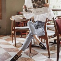 Bally官网 时尚鞋包限时大促 何穗同款小白鞋$200+