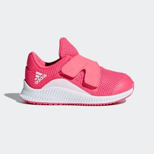 f2c55d92f71e7 Kids Sneakers Sale   adidas Extra 30% Off and Free Shipping - Dealmoon
