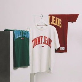 2 For $30Graphic Tee For Men @ Pacsun