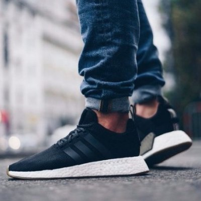 Selected Adidas NMD   ASOS 30% Off - Dealmoon d3eafd63c