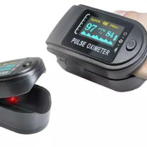 低至3.1折 不到€10/只Groupon 手指血氧仪 特殊时期备上更安心