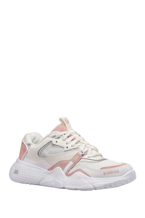 Terrati 运动鞋