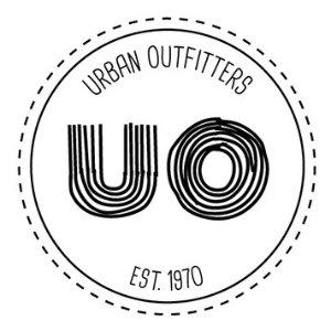 2折起 $29.99封顶 $27收连衣裙闪购:Urban Outfitters 季末大促 $19.99收Loewe平替斜挎包