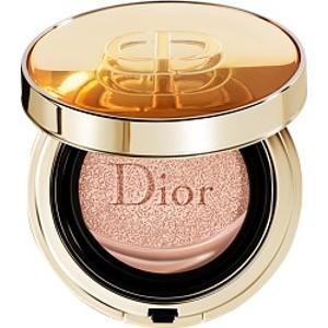 9折定价 £40收变色唇膏x2手慢无:Dior 彩妆热卖,眼影,限量口红包,花蜜气垫上线