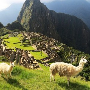 From $13997 Day Tour of Peru & Machu Vacation