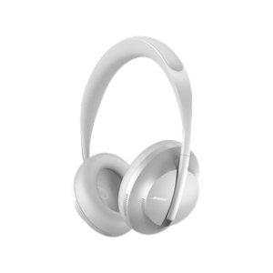 BoseSmart Noise Cancelling Headphones 700 | Bose