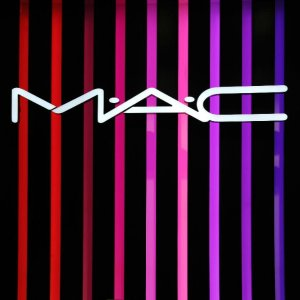 Today Only: Dealmoon Exclusive! Free Full-Size Lipstickwith your $35+ order @ MAC Cosmetics