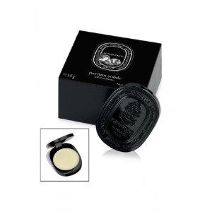 Philosykos Solid Perfume by diptyque Paris   diptyque Paris