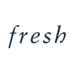 前200名获 Fresh $100礼盒线下活动:明天3月28日 悉尼 Sephora Pitt Street 店