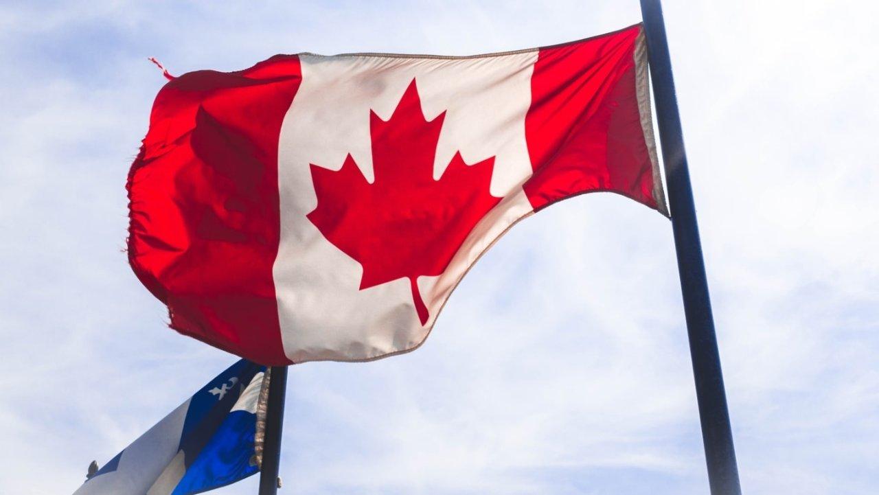 加拿大留学生必存攻略 | 保姆级教程带你了解如何续签学签大签(Study Permit)?