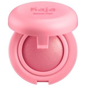 Mochi Pop Bouncy Blush - Kaja   Sephora