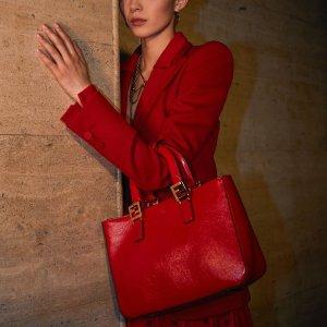 一律9折 LV盒子包上架24S 超强折扣 收Louis Vuitton、CELINE、Fendi经典款啦
