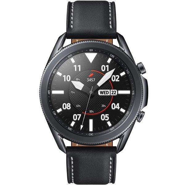 Galaxy Watch 3 智能手表 (45mm, GPS)