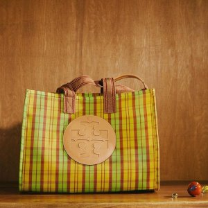 Up to 70% offSaks Fifth Avenue Tory Burch Sale