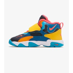 NikeSpeed Turf 篮球鞋