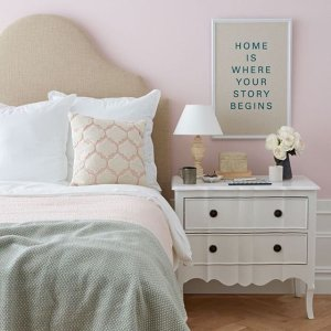 Up to 30% OffLast Day: Bedding Sale @Allswell Home