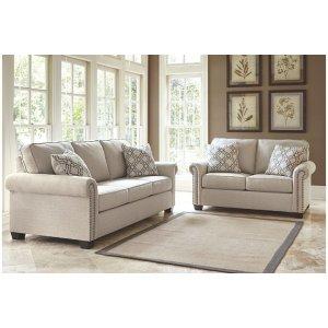 沙发组合套装