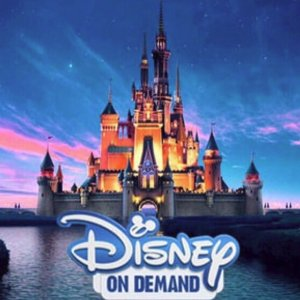 £38起 去巴黎Disney度春假春假出行:Eurostar 欧洲之星官网火车票超多优惠