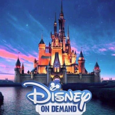 £38起 去巴黎Disney度春假