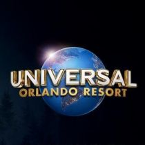 As low as $324Universal Studio Buy 2 Parks Get the 3rd Park Free Promotion
