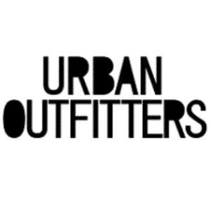 最高减$50 Kangol渔夫帽$49限今天:Urban Outfitters 全场热卖 收马丁靴、泰迪熊外套