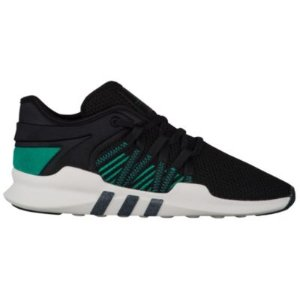 best sneakers 6f034 602ce Additional Discount On Selected Items @ Eastbay Extra 30 ...