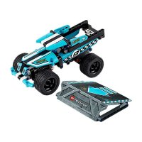 Lego Technic 系列 Stunt Truck - 42059