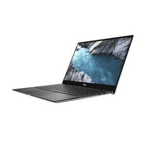 XPS 13 9380 4K touch (i7 8565U, 16GB, 256GB)