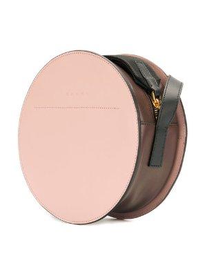Marni Tambourine shoulder bag