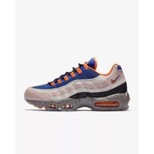 1003be43e9c Nike Air Max 95 男鞋3415238  180.00 - 北美省钱快报