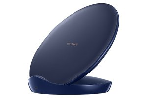 $29.99Samsung Qi Fast Wireless Charger (2018 Edition)