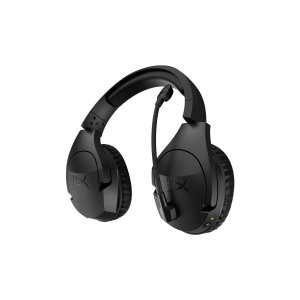 HyperX Cloud Stinger Wireless Gaming Headset