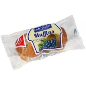持续更新中食品召回资讯整理 多款muffin蛋糕产品被召回
