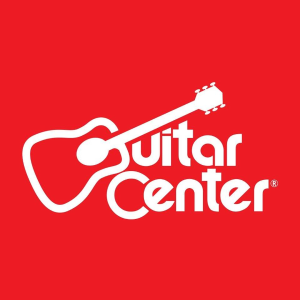 Up to 40% Off or 15% OffGuitar Center Presidents Day Sales