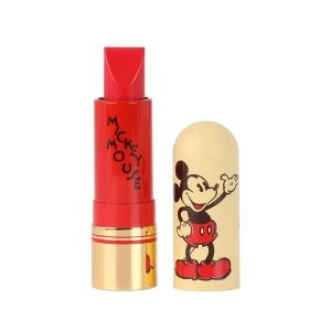 Mickey Mouse Red Lipstick - 1928