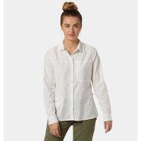 Mountain Hardwear 长袖衬衫