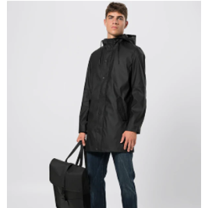 低至4折+最高额外6折+折上9折ABOUT YOU男款夹克超超大折扣,在冬天来临前先备好装备