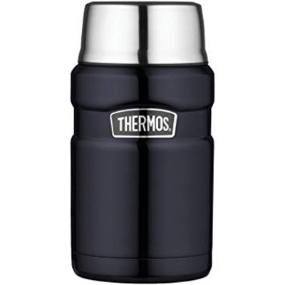 $19.29Thermos Stainless King 24 Ounce Food Jar