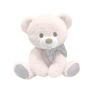 50% OffFirst & Main Kids Plush Toys Sale