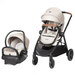 $50 OffMaxi-Cosi Zelia Max 5-in-1 Modular Travel System