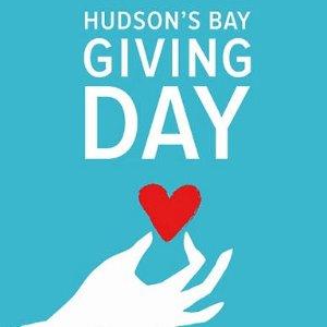 最高8折限今天:慈善捐助日 捐助既享全场优惠