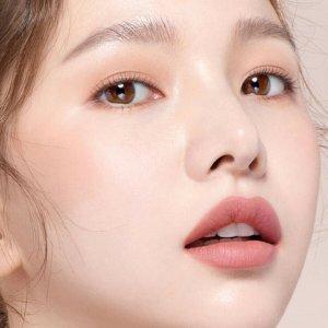 [JENNY HOUSE] Air Fit Lipstick 3.8g K-beauty Professional Beauty Artist Brand  | eBay